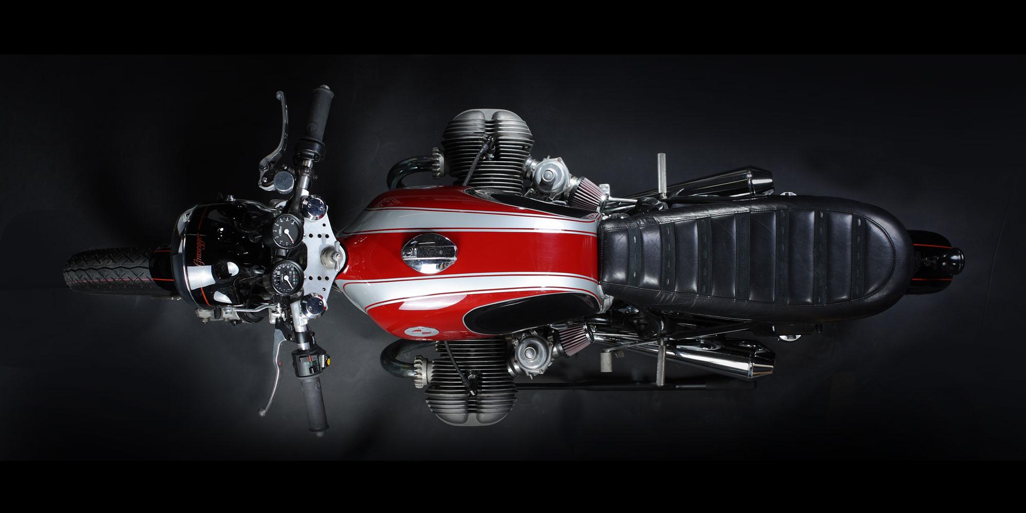 BMW R 100 / 7
