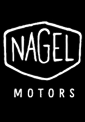 NAGEL Motors Garmisch-Partenkirchen